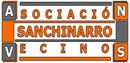 Asociacion de vecinos de Sanchinarro