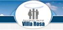 Asociacion de Vecinos Villa Rosa