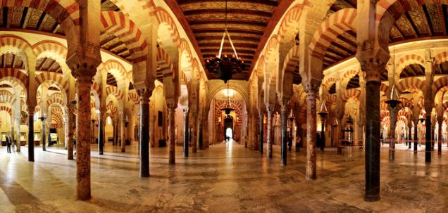 mezquita-de-cordoba-636x303