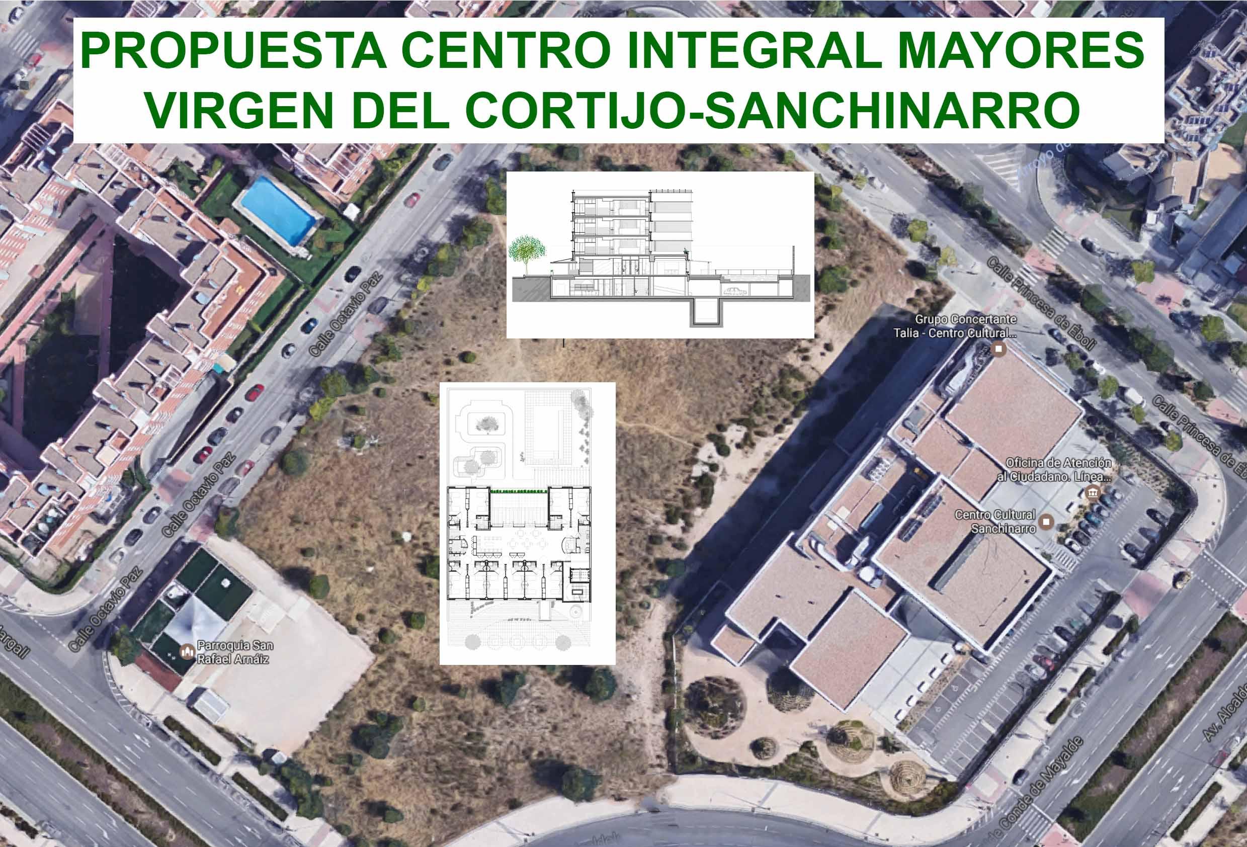 Layerslider_CentroIntegralMayores_16MAR2017