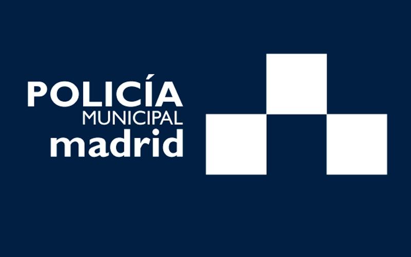 Charla Seguridad_logo
