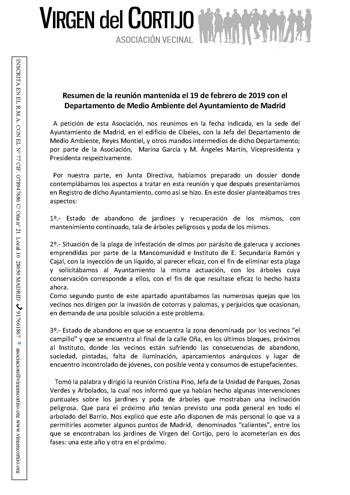 Reunión mantenida con Ayto. Madrid 19-2-19_Página_1