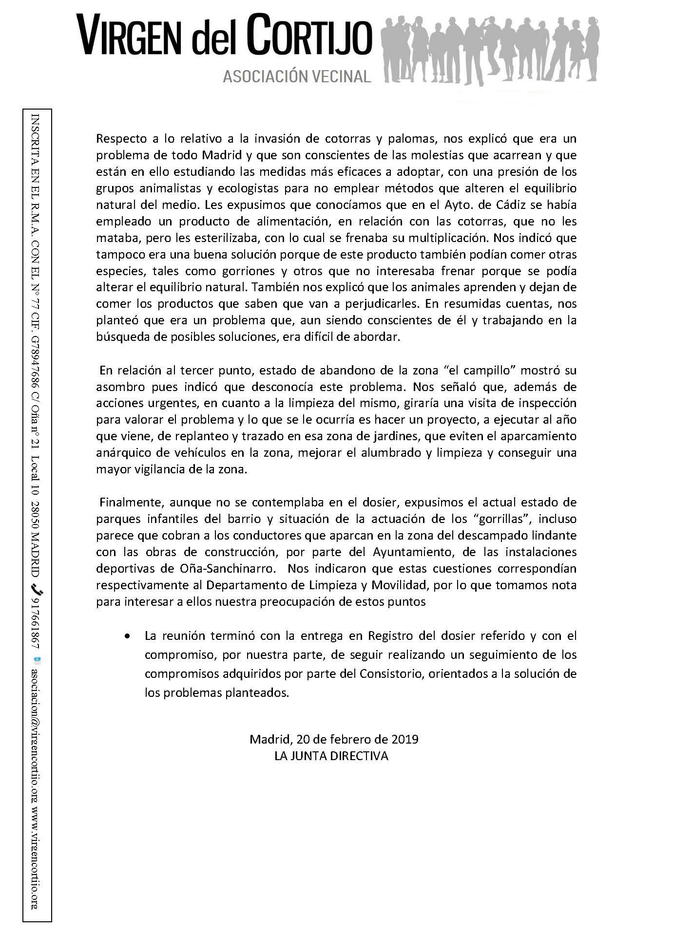 Reunión mantenida con Ayto. Madrid 19-2-19_Página_2