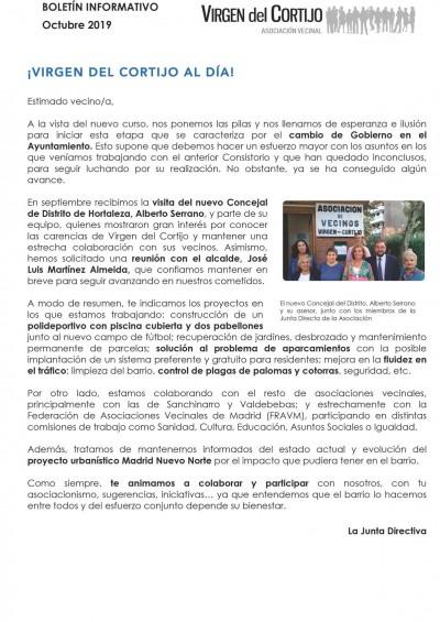 Boletin informativo octubre 2019_reducido_Página_1