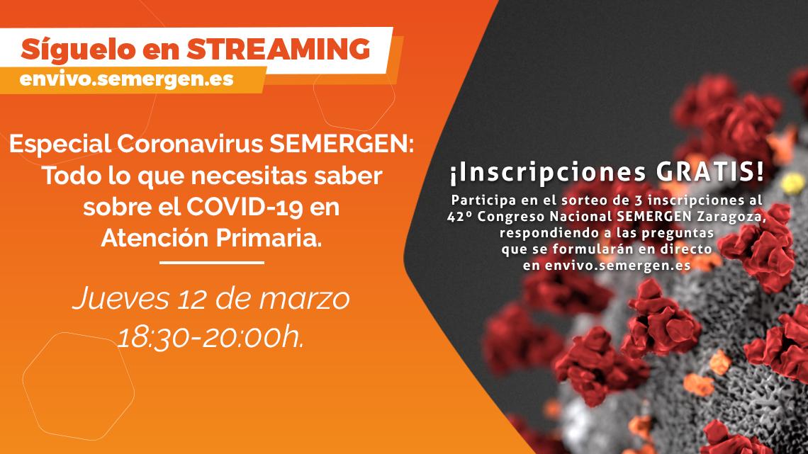 Informacion_Coronavirus_COVID19_SEMERGEN_12MAR2020