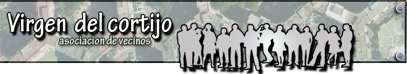 logo Web Asoc_2012