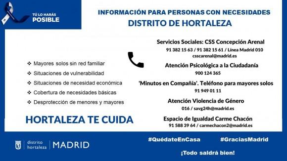 Ayuda_Distrito_Hortaleza_COVID19
