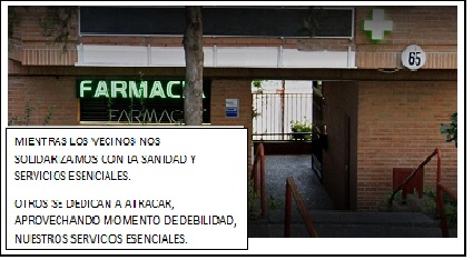 Captura_Farmacia_Onia_65
