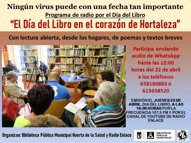 PVHTZ_Día-del-Libro2020