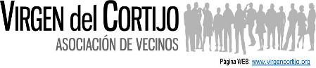 Logo_AAVVVirgendelCortijo