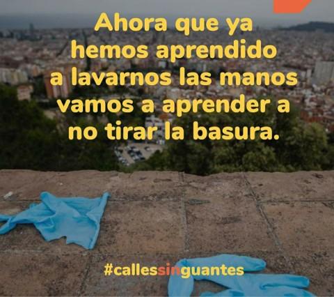 calles_Sin_guantes