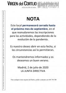 Comunicado_Local_Cerrado_Asociacion_VCortijo