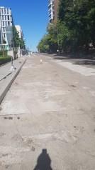 Asfaltado Barrio Virgen del Cortijo_f1