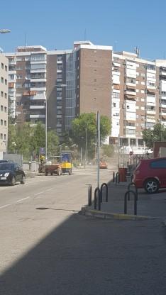 Asfaltado Barrio Virgen del Cortijo_f2