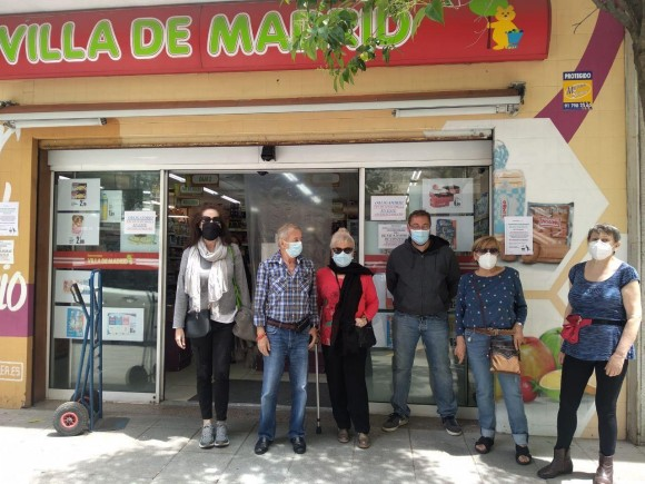 Recogida Alimentos AAVV VirgenCortijo_f1_5JN2020