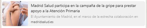 Captura_Vacunacion_Gripe_AytoMadrid