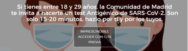Captura_Test_Antigenos_Jovenes_CAM_28ENE2021