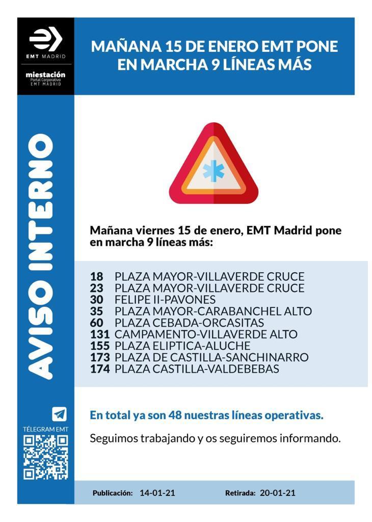 cartel_EMT_Restablecimiento_9_Lineas_14ENE2021