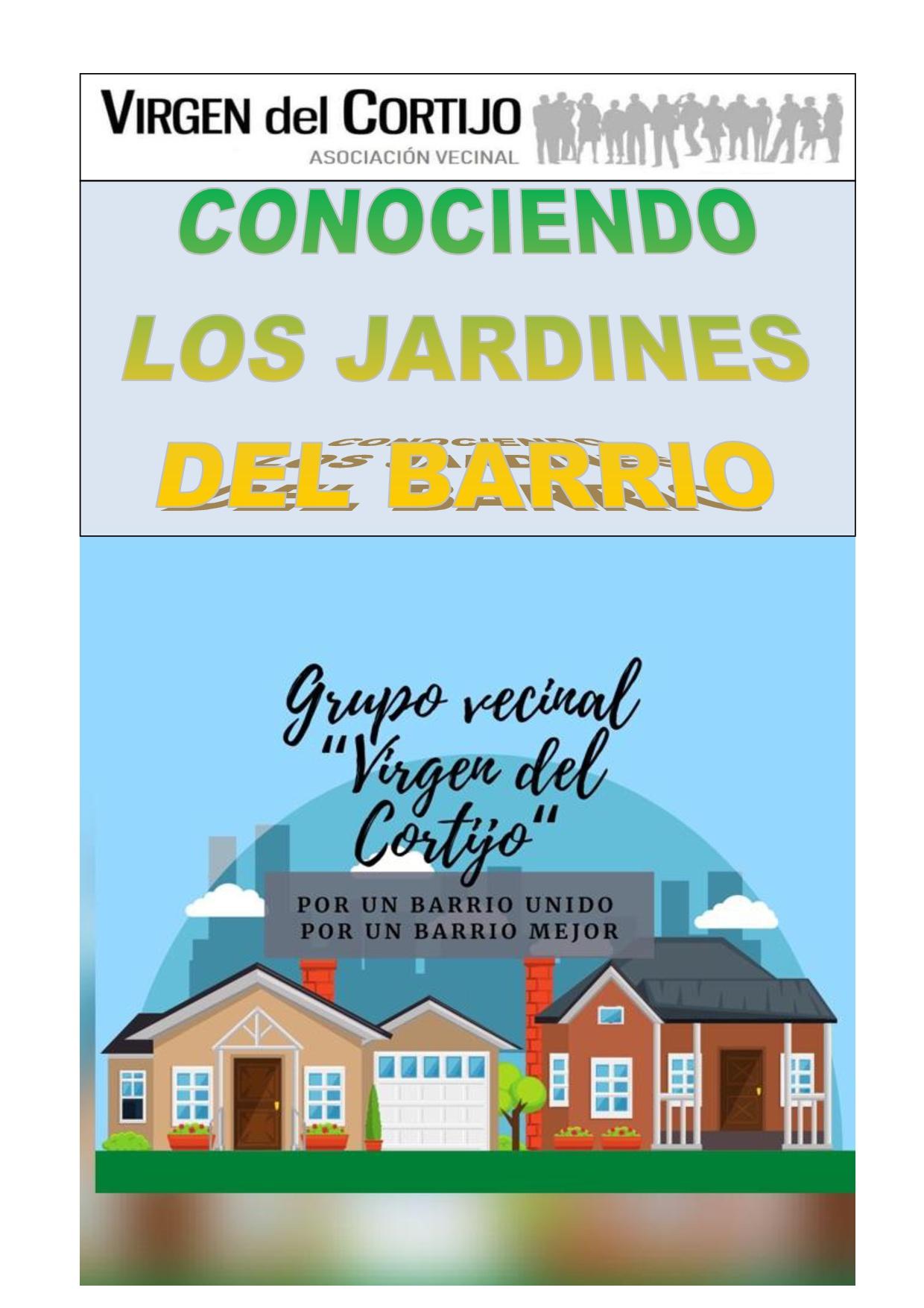 JARDINES DEL CORTIJO invierno-001