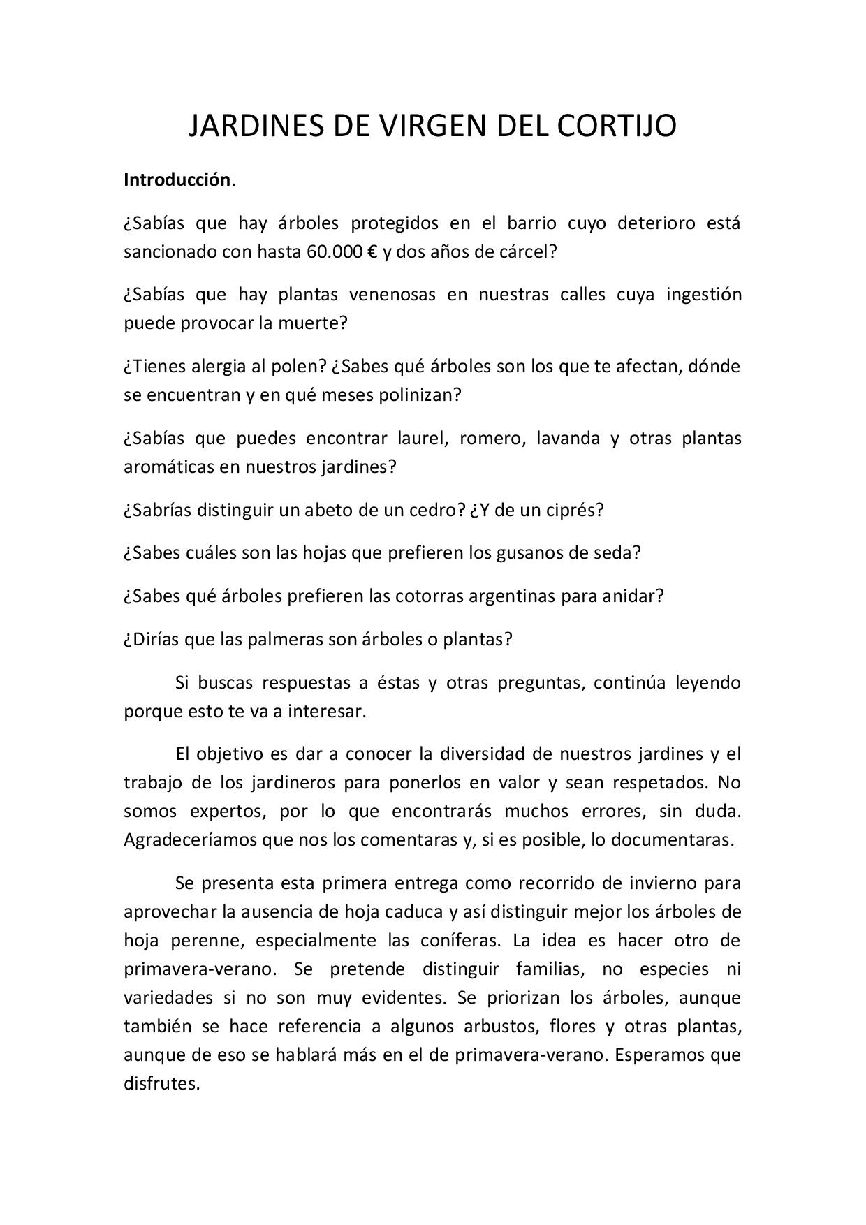JARDINES DEL CORTIJO invierno-002