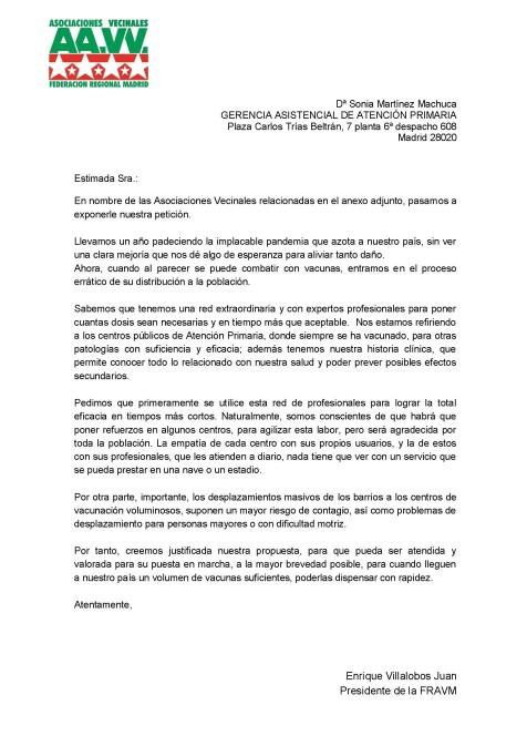 Vacunación en atención primaria_apoyo_FRAVM_Página_1