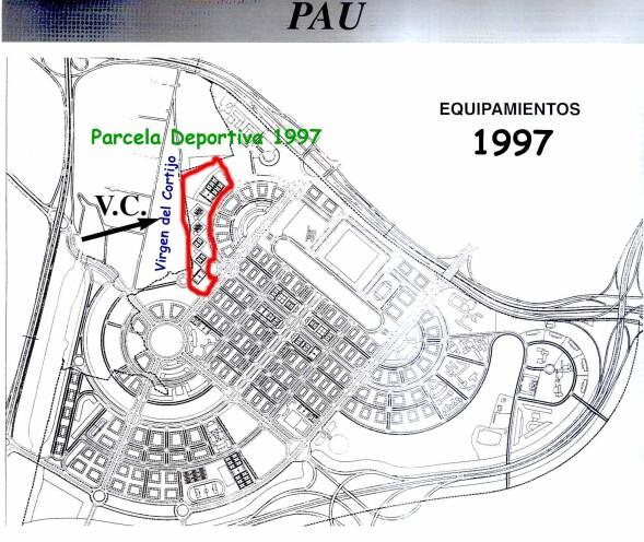 PAU_1997_Sanchinarro