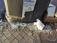 f6_Residuos_JuntoContenedores_VCortijo_11ABR2021
