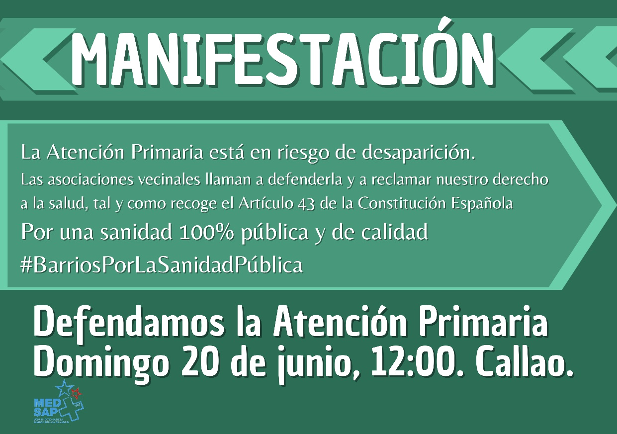 Cartel_Manifestacion_Defensa_Atencion_Primaria_Madrid_18JUN2021-001