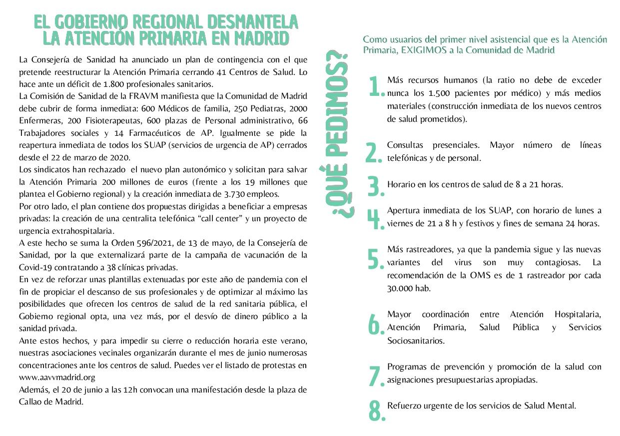 Cartel_Manifestacion_Defensa_Atencion_Primaria_Madrid_18JUN2021-002