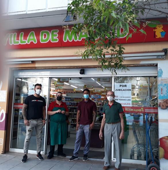 f1_cierre_supermercado_jubilacion_VillaMadrid_VirgenCortijo_28JUL2021