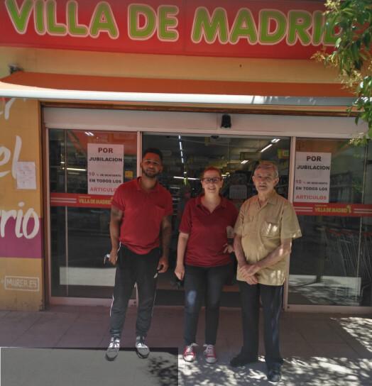 f3_cierre_supermercado_jubilacion_VillaMadrid_VirgenCortijo_28JUL2021