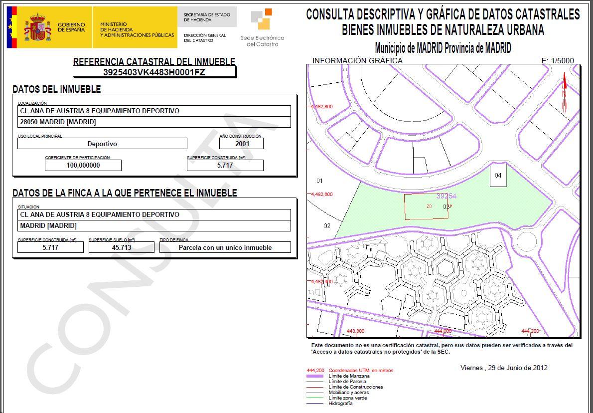 referencia_catastral_inmueble_equipamientoDeportivo_VirgenCortijo_29JUN2012